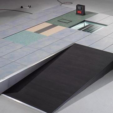 Floor Newfloor