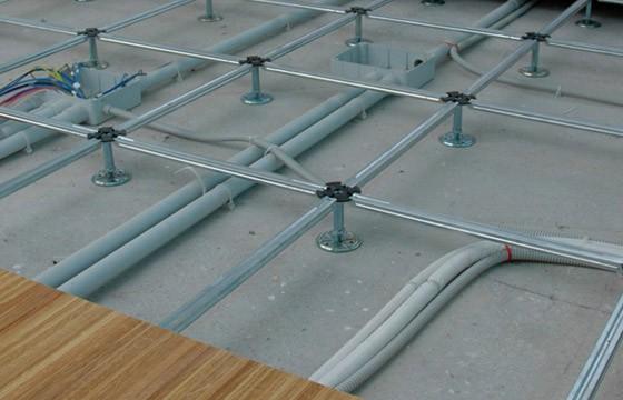Pavimento newfloor for Pavimento in legno interno
