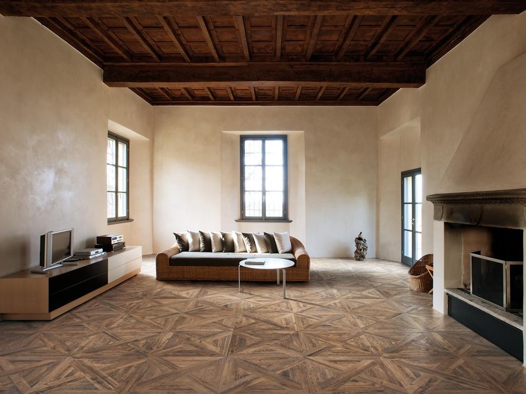 Collezioni i migliori rivestimenti per pavimenti da esterni e